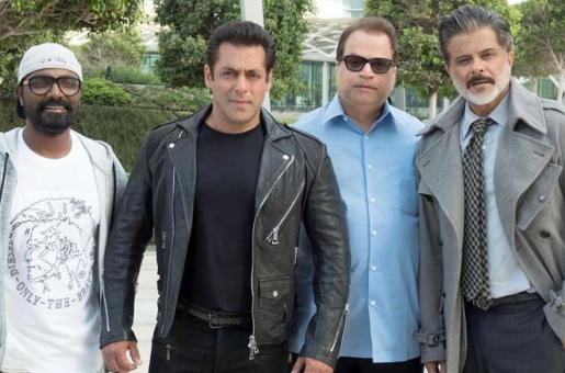 BLOG: Why Salman Khan Doesn't Care About Bad Reviews