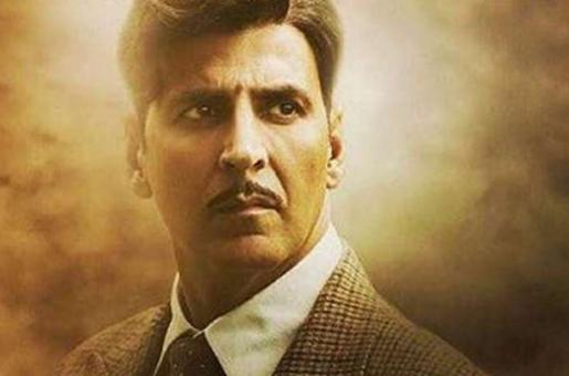 'Gold' Trailer Review: Akshay Kumar Turns Patriotic Bengali in this Reema Kagti Film