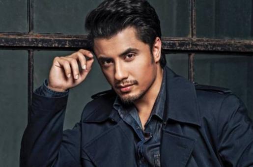 Ali Zafar is Still Getting Offers from Bollywood?