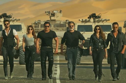 Is Salman Khan's 'Race 3' the WORST Movie Ever?