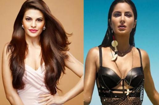 Katrina Kaif and Jacqueline Fernandez Cat Fight: Things Are Getting From Bad to Worse