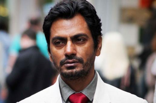 Nawazuddin Siddiqui Opens up on Why He Enjoys Playing Negative Roles