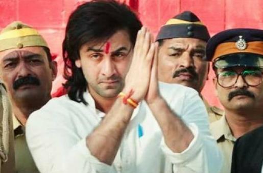 'Sanju' Box Office Collection: Ranbir Kapoor's Film is Winning at the Box Office