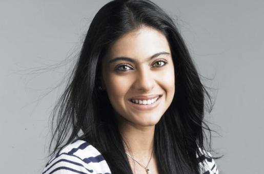 Kajol Hates THIS One Thing When it Comes to Films