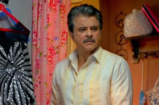 """'Fanney Khan' Trailer Review: """"It Is A Heartwarming Ode To Lata Mangeshkar"""""""