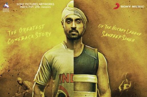 'Soorma' Movie Review: The Film Belongs to Diljit Dosanjh