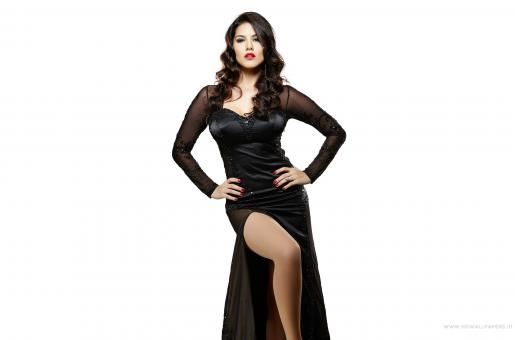 'I May be  A Soft Target But I am Not a Victim': Sunny Leone Lashes Out