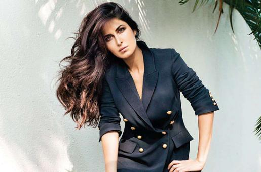Seen the Video of Katrina Kaif Being Heckled By Fans in Vancouver? Here is The Other Side of the Story