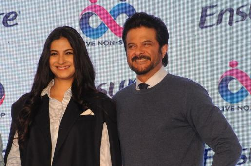 How Sweet! Anil Kapoor's Next Film To Be Directed by Rhea Kapoor's Boyfriend