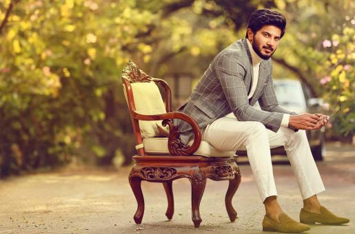 'When I Watched The Scene from 'Ustaad Hotel', I Facepalmed': Dulquer Salmaan