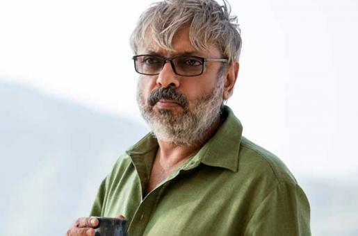 Sanjay Leela Bhansali to Launch Poonam Dhillon's Son Anmol