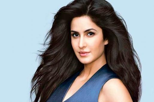 'Sundar and Susheel' Katrina Kaif Walks into Salman Khan's 'Bharat' After Priyanka's Exit