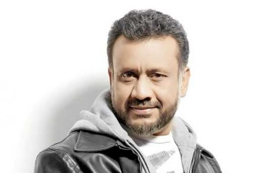 'Mulk' Director Anubhav Sinha's Next Is An Even More Hardhitting Political Fable