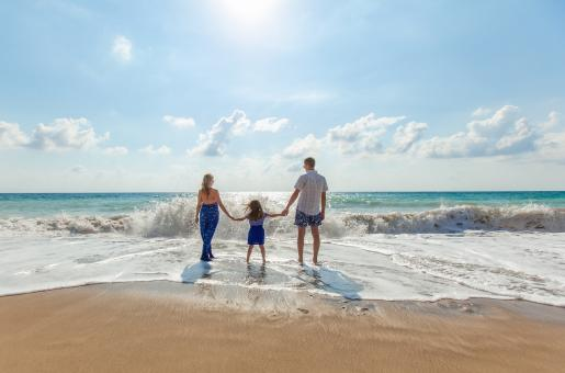 The Cheapest Last Minute Holiday Deals this Eid Al Adha