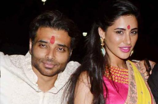 Uday Chopra Tweets About Lost Love, Was He Hinting at Nargis Fakhri?
