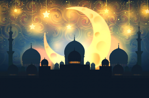 Private Sector Holidays for Eid Al Adha Announced!