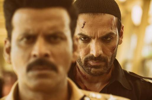 Satyameva Jayate Movie Review: John Abraham's Patriotic Sage Hammers In Its Anti-Corruption Message
