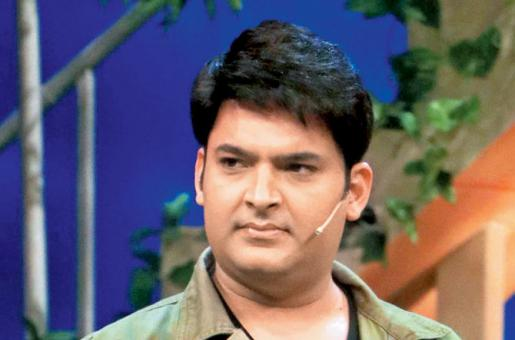 BLOG: Don't Write Kapil Sharma Off Yet