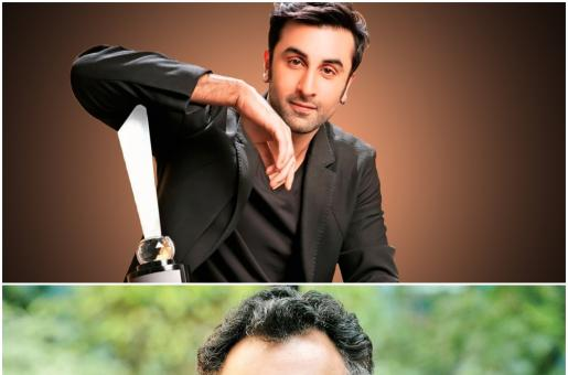 Is There a Rift Between Luv Ranjan and Ranbir Kapoor?