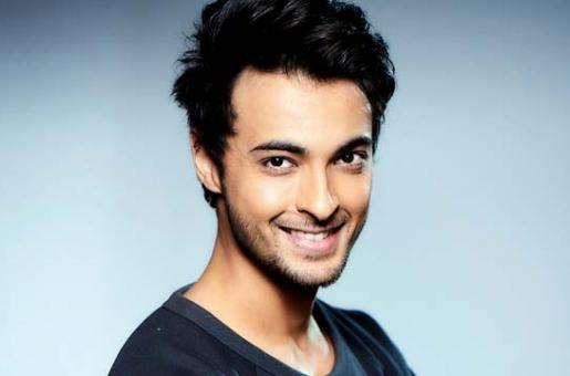 Salman Khan's Brother in Law Aayush Sharma's First Controversy