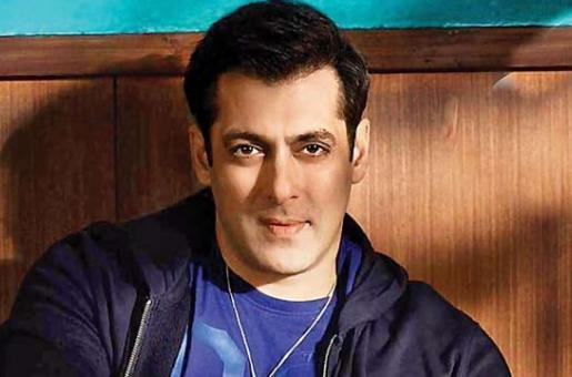Will Salman Khan Finally Make  A  Guest Appearance In His Brother-in-law's Debut?