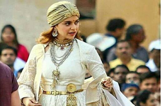 What Went Wrong Between Kangana Ranaut and Her 'Manikarnika' Director Krish