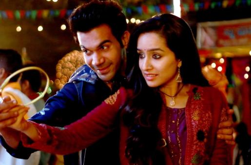 Stree Box-Office Collection: Rajkummar Rao's Film is a Huge Hit!