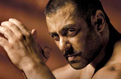 Shocker! Sultan FLOPS in China