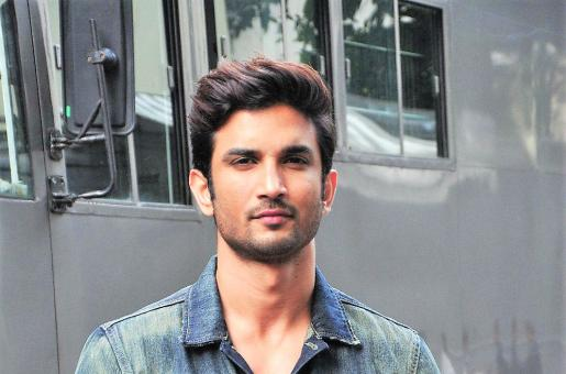 Well Done! After Kerala, Sushant Singh Rajput Donates for Flood Relief in Nagaland