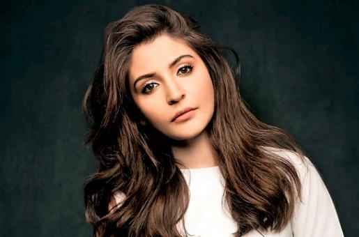 Anushka Sharma Unwell