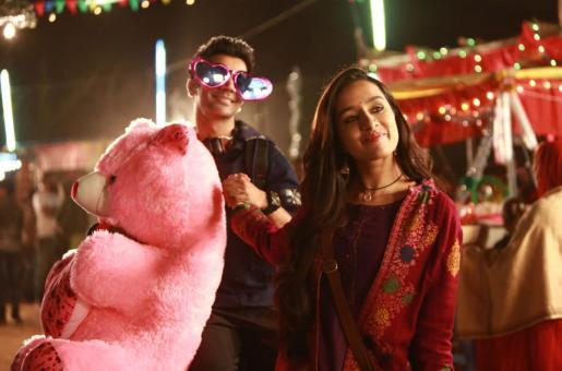 Stree Box Office Collection: Rajkummar Rao's Horror-Comedy Inches Towards the 100-crore Mark