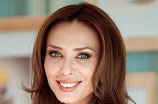 Revealed! The Details on Salman Khan's Alleged Girlfriend Iulia Vantur's Bollywood Debut
