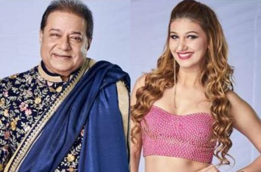Bigg Boss 12: 28-year-old Jasleen Mathuru's father REACTS to Her Relationship with Anup Jalota, 65
