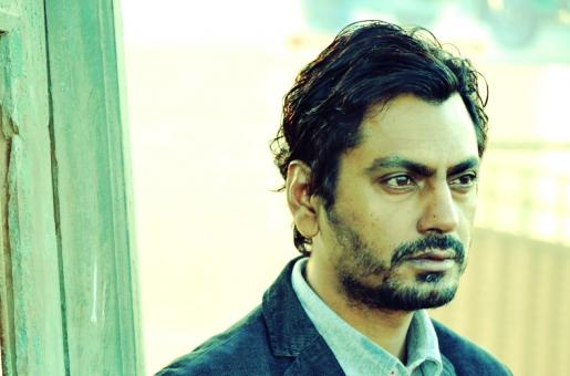 'I Was Judged Based on Five Pages of my 209-page-long Memoir': Nawazuddin Siddiqui