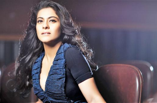 Fan Asks Kajol to Leave Husband Ajay Devgn, THIS is Her Response