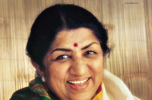 Lata Mangeshkar Birthday Special: 'My Father Never Saw What I Achieved' Says the Legend