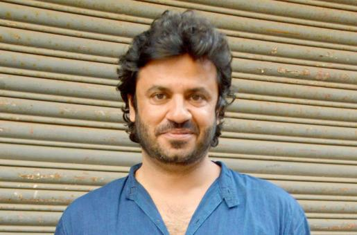 'He Tried to Forcibly Kiss Me': Another Actress Accuses 'Queen' Director Vikas Bahl of Harassment