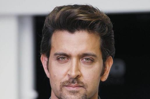 Hrithik Roshan Speaks Up On Vikas Bahl. THIS Is What He Has to Say