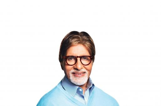 Amitabh Bachchan Won't Be Celebrating His Birthday This Year. Here's Why