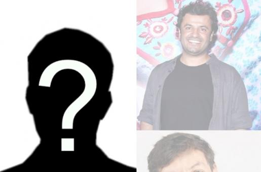 #Metoo in Bollywood: Guess Who? Another Director May Be Named and Shamed Next