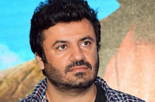 Vikas Bahl Reacts! Sends Legal Notices to Anurag Kashyap and Vikramaditya Motwane