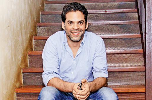 #Metoo: Vikramaditya Motwane Had No Clue About Vikas Bahl's Actions