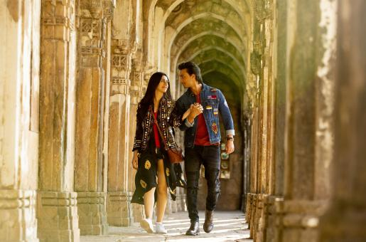 LoveYatri Box-Office Collection: Aayush Sharma's Film Taken Off Screens from a Lot of Cinema Halls