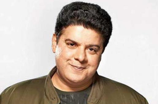 Why Sajid Khan's Friends and Family Are Shamed and Confused by his Exposure in #Metoo