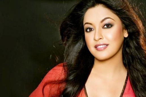 Tanushree Dutta: 'Bigg Boss and Me? Are  You Joking?'