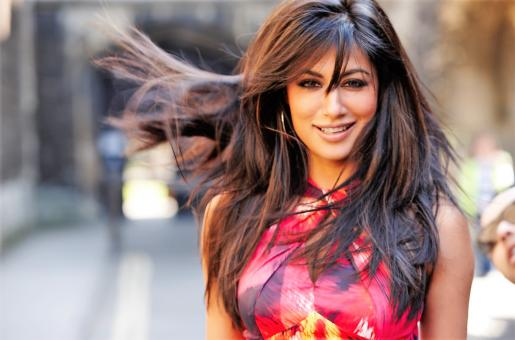 """Chitrangada Singh: """"Nawazuddin Siddqui Could Have Taken a Stand Against My Harassment, He Didn't"""""""