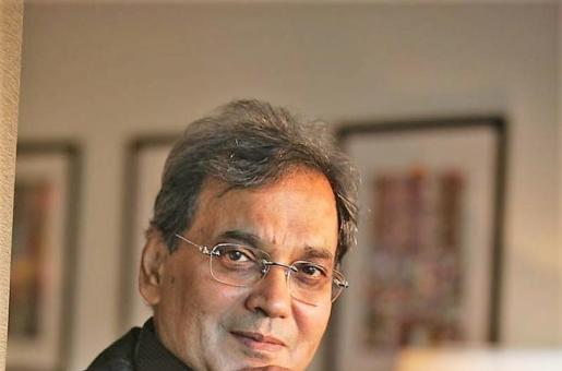 Subhash Ghai Likely to Lose Plum Land Deal In Wake of Harassment Charges