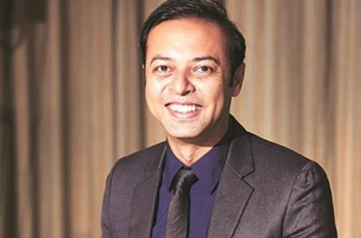 Did Deepika Padukone, Ranbir Kapoor and Saif Ali Khan Know about their Talent Manager's Reputation?