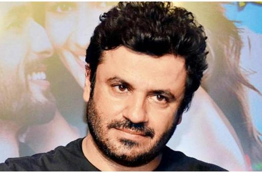 Vikas Bahl's Accuser Does NOT Want to Press Charges Against Him. Here's Why