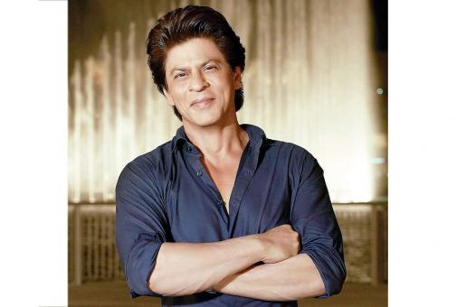 Dirty Laundry! Shah Rukh Khan's Company Accused of Not Paying Laundry Bills